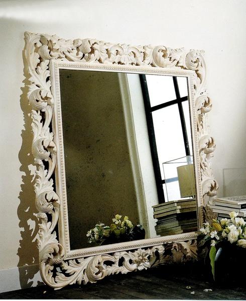 зеркала (12) (490x598, 141Kb)