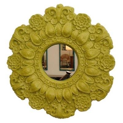 зеркала (16) (400x400, 59Kb)