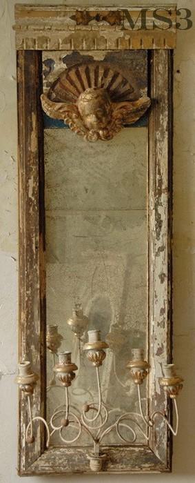 зеркала (20) (283x700, 67Kb)