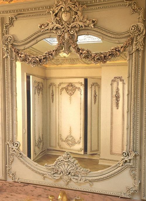 зеркала (24) (500x688, 190Kb)