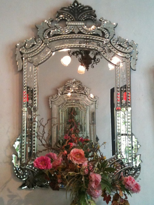 зеркала (26) (524x700, 149Kb)