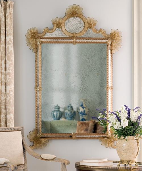 зеркала (38) (500x600, 113Kb)