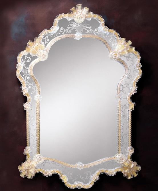 зеркала (40) (554x669, 110Kb)