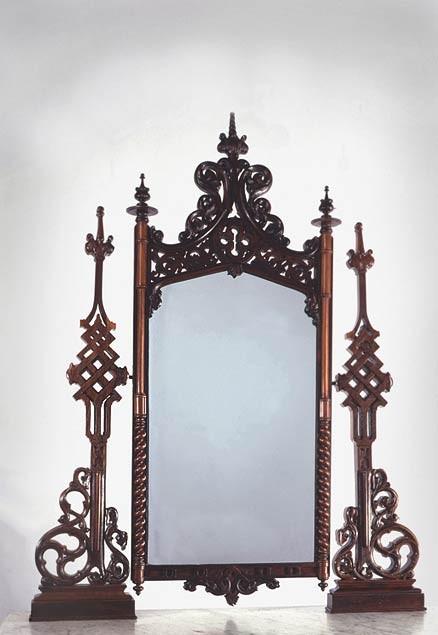 зеркала (45) (438x635, 48Kb)