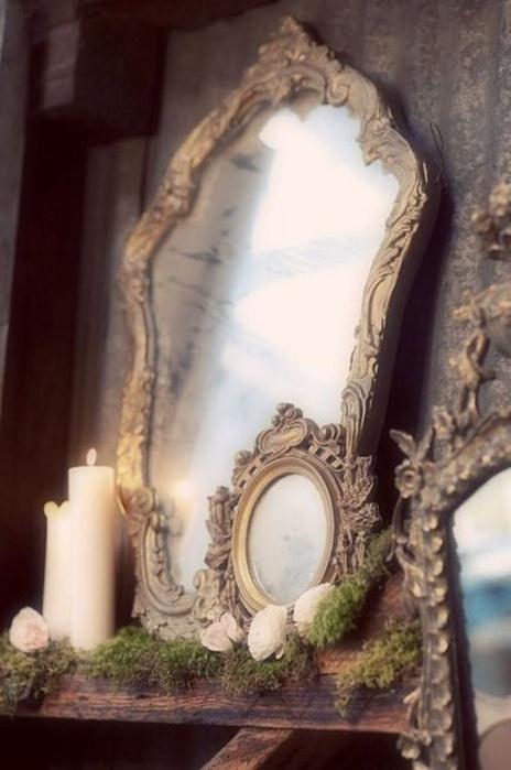 зеркала (49) (464x700, 90Kb)