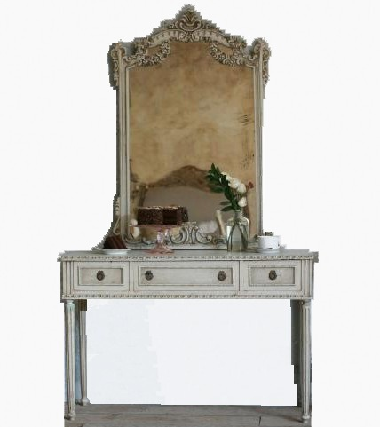 зеркала (53) (428x481, 37Kb)