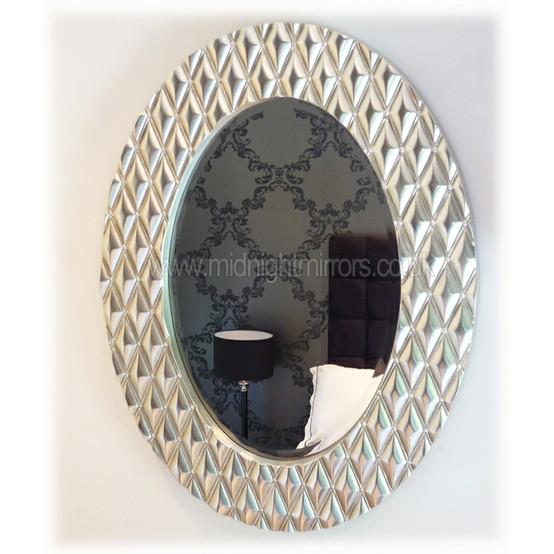 зеркала (55) (554x554, 64Kb)