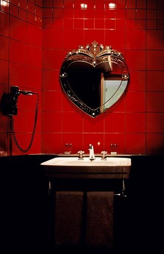 зеркала (65) (322x500, 46Kb)