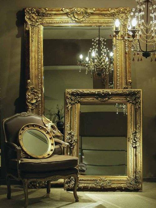 зеркала (75) (500x666, 131Kb)