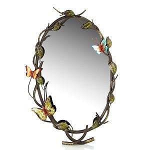 зеркала (77) (300x300, 15Kb)