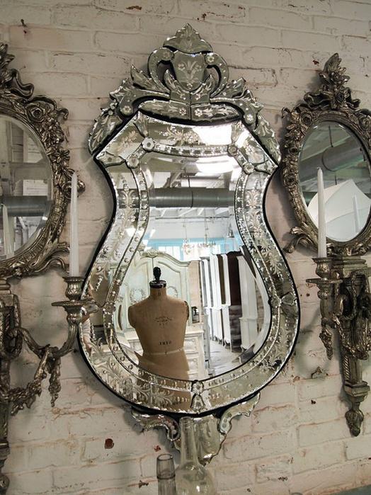 зеркала (84) (524x700, 178Kb)