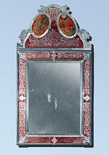зеркала (90) (220x311, 30Kb)