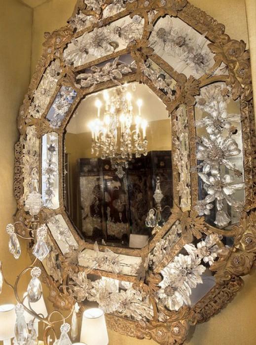 зеркала (92) (519x700, 130Kb)