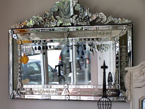 зеркала (93) (500x375, 66Kb)