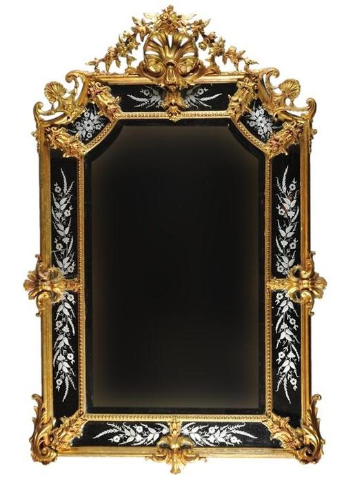 зеркала (95) (525x700, 112Kb)