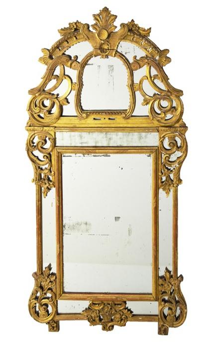 зеркала (97) (430x700, 94Kb)