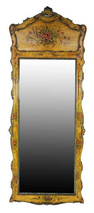 зеркала (99) (311x700, 58Kb)
