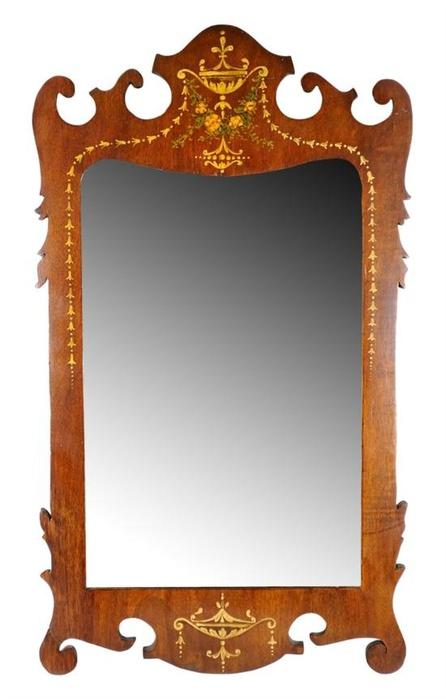 зеркала (101) (446x700, 69Kb)