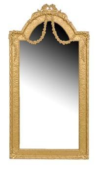 зеркала (104) (200x345, 16Kb)