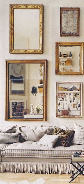 зеркала (108) (295x640, 92Kb)