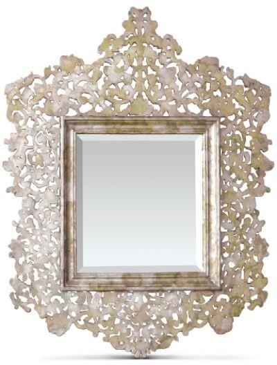 зеркала (110) (400x528, 52Kb)
