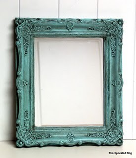 зеркала (117) (275x320, 22Kb)