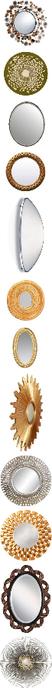 зеркала (121) (52x700, 50Kb)