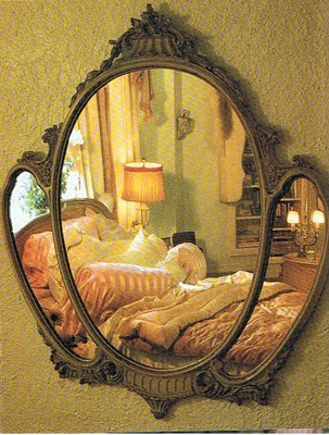 зеркала (133) (303x400, 55Kb)