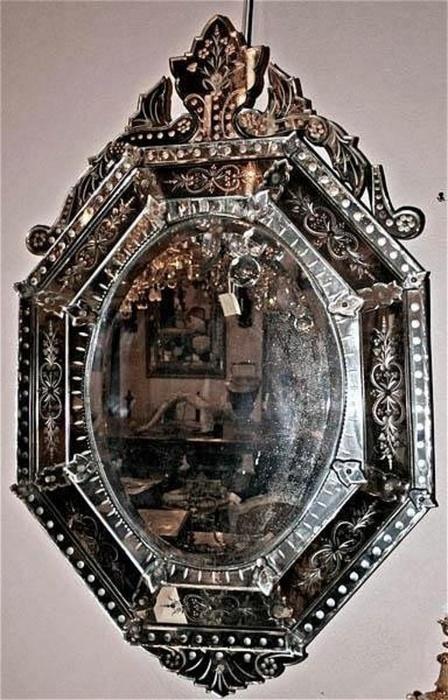 зеркала (137) (448x700, 144Kb)