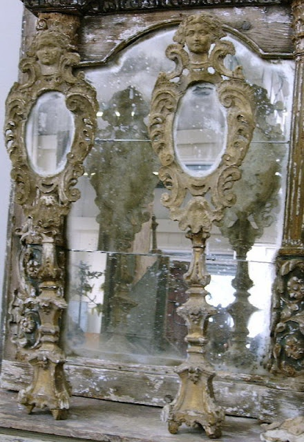 зеркала (139) (440x640, 134Kb)