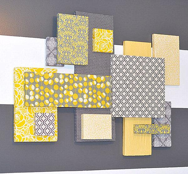 diy-wall-decor13 (600x555, 136Kb)