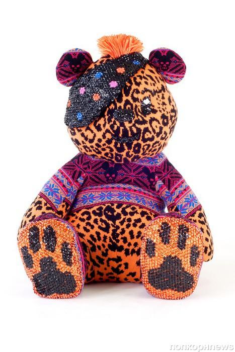 Медведи Pudsey 1 (467x700, 100Kb)
