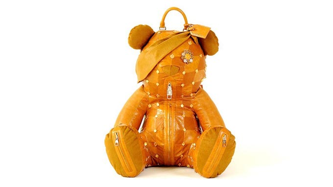 Медведи Pudsey 7 (680x383, 35Kb)