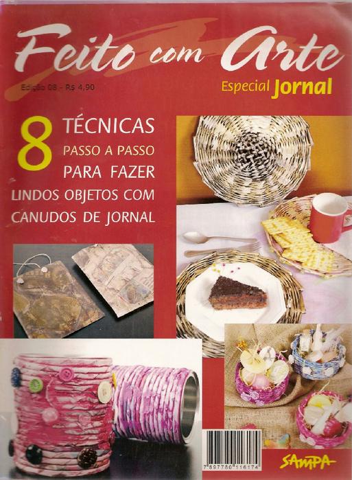 Feito com Arte - Especial Jornal N. 8 -0001 (513x700, 488Kb)