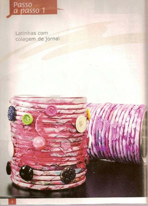 Feito com Arte - Especial Jornal N. 8 -0003 (500x700, 367Kb)
