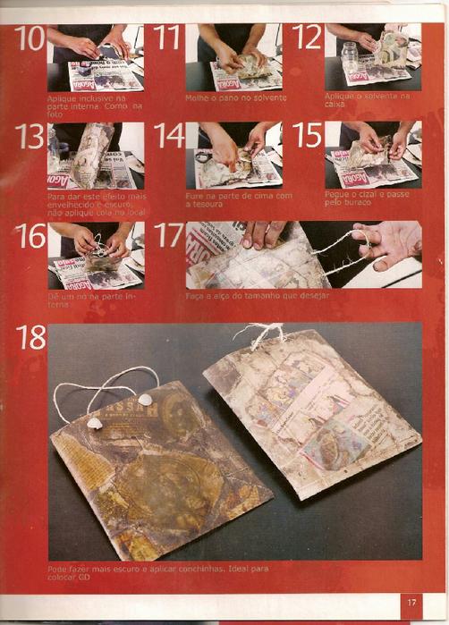 Feito com Arte - Especial Jornal N. 8 -0011 (502x700, 457Kb)