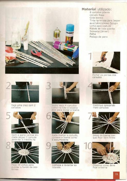Feito com Arte - Especial Jornal N. 8 -0013 (493x700, 383Kb)