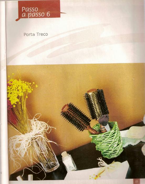 Feito com Arte - Especial Jornal N. 8 -0017 (552x700, 436Kb)