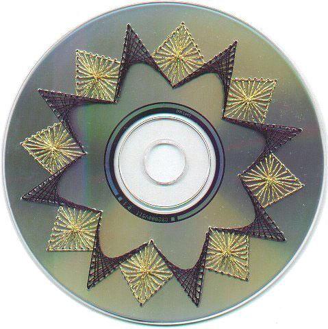 cd2a (479x480, 64Kb)