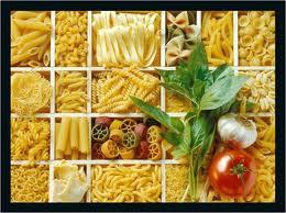 4721164_pasta (260x194, 14Kb)