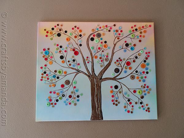 Button-Tree-3 (600x450, 372Kb)