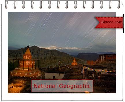 National Geographic/3518263_ajnj (434x352, 221Kb)