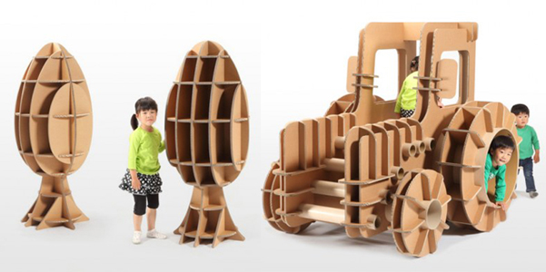 десткая мебель Tsuchinoco 1 (601x300, 130Kb)