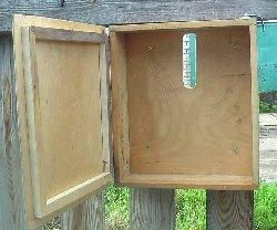 Ящик почтовый (250x208, 15Kb)