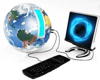 internet (350x280, 13Kb)