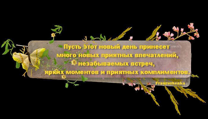 pozhelanija 2 (700x400, 232Kb)