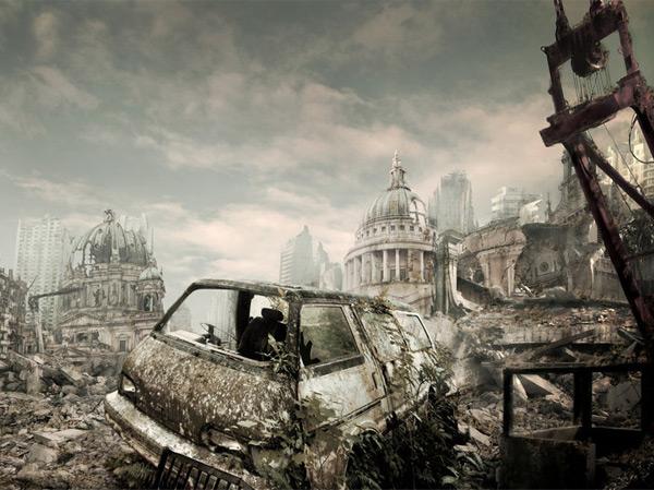 Destroyed-City (600x449, 97Kb)