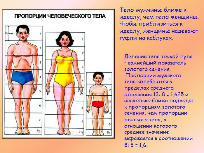 3726295_20121101_183155 (700x526, 123Kb)