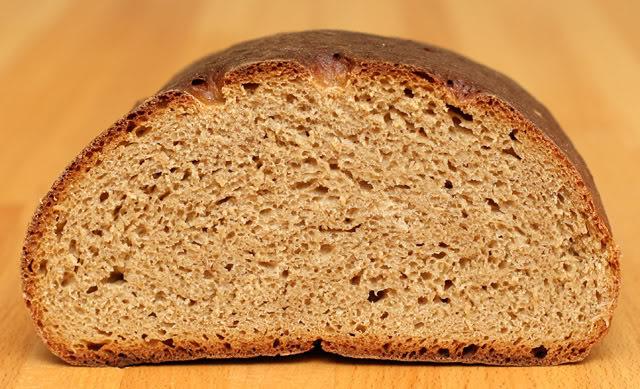 """Хлеб """"Виру""""/3414243_b148c (640x389, 86Kb)"""