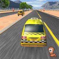 1351077396_igra-gonki-na-taksi-v-3d (200x200, 11Kb)